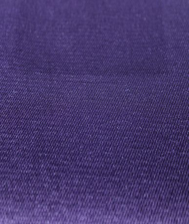 Velvet Malta Collection (Fire Retardant) - Amethyst