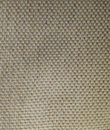 Dundee Plain Upholstery Collection - Fire Retardant - Beige
