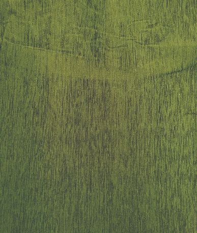 Crosby Upholstery Fabric - Green