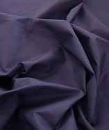 100% Cotton Fabric - 60 square - Navy