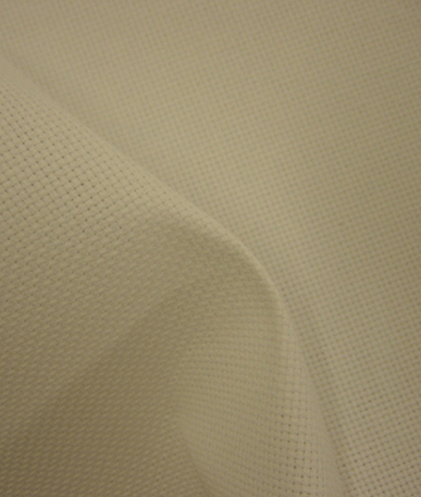 AIDA Cloth - Cream