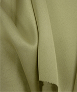 Orion Durable Fire Retardant - Beige (22)