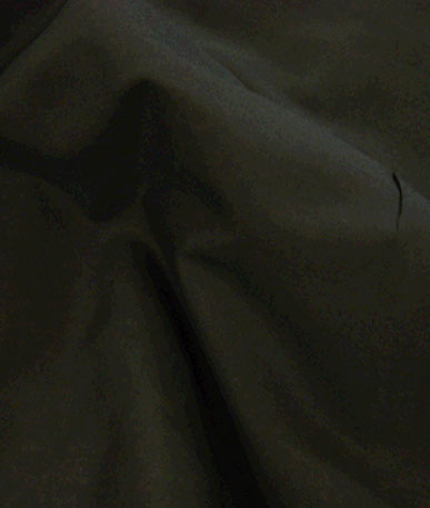 Cotton Voile - Black(62)