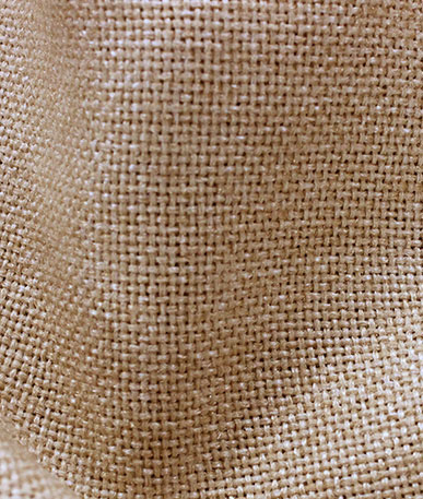 Speaker and panel fabric - Beige