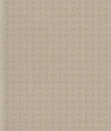 Brush Awning Fabric - Beige(J169)