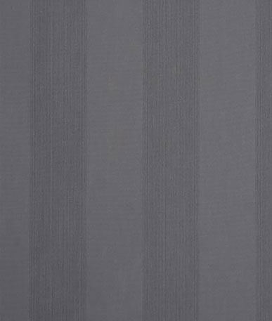 Pencil Awning Fabric - Dark Grey (D319)