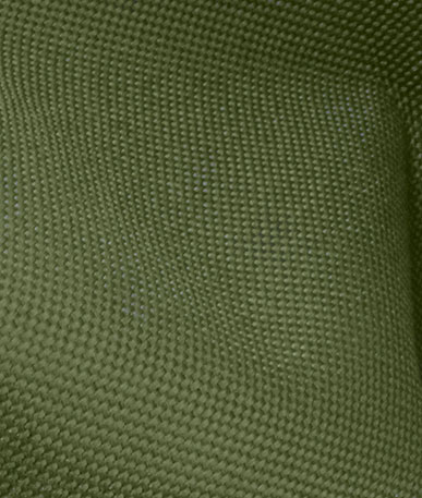 Waterproof Polyester 2 (D) - Sage