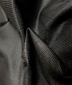 Heavy Duty Netting Mesh 300cm - Black