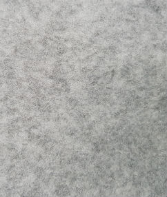 Vehicle Lining Carpet - Lt Grey