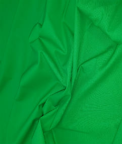 Green Screen Fabric - Chroma Key  - Chroma Key Green