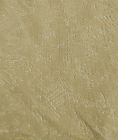 Textured Thick Pile Velour Collection - Golden Sand