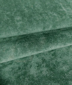 Green Upholstery Fabric Collection - Sage Green