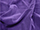 Fabric Color: Purple (8)