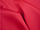 Fabric Color: Scarlet (266)