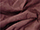 Fabric Color: Wine