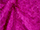 Fabric Color: Cerise (8)