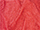 Fabric Color: Red (6)