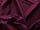 Fabric Color: Shot/Wine (19)