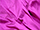 Fabric Color: Cerise shot effect (15)